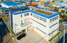 Matsushiro Tool Co.,Ltd.