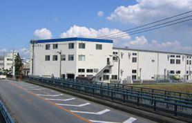 Hamano Co.,Ltd.